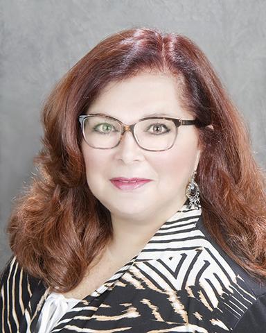 Judy Ruffini_9234_web
